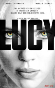 Lucy-2014