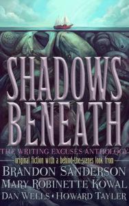 ShadowsBeneath