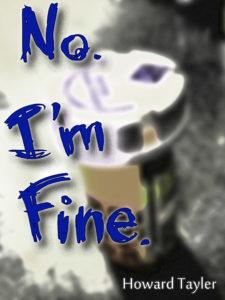 NoI'mFine-Cover