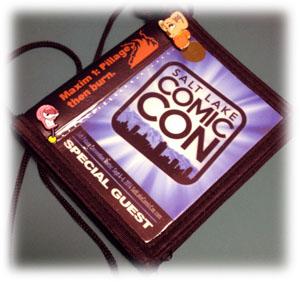 SLCC14-Badge
