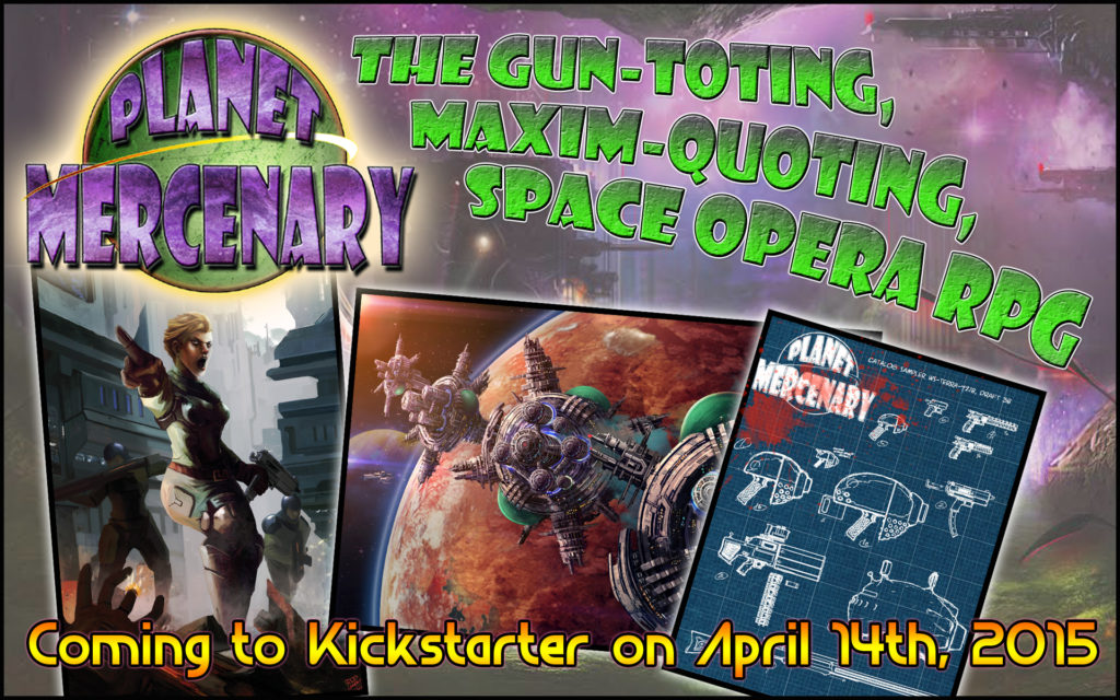 PM-KickstarterPre-Announce.v2