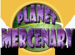 PlanetMercenaryLogo-250px