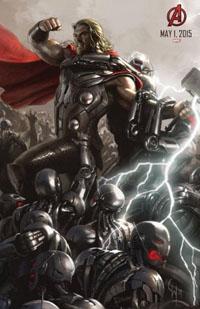 AvengersUltron