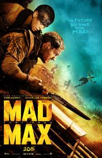 MadMaxFuryRoad-img2
