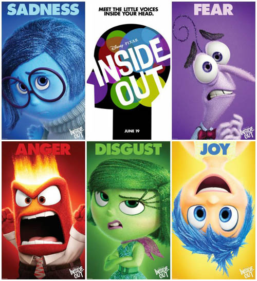 inside out full movie