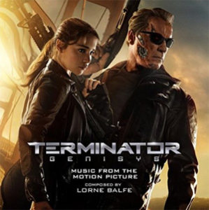 Terminator-Genisys-OST