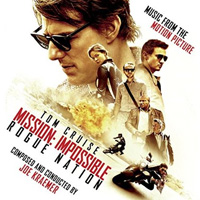 MissionImpossible5OST