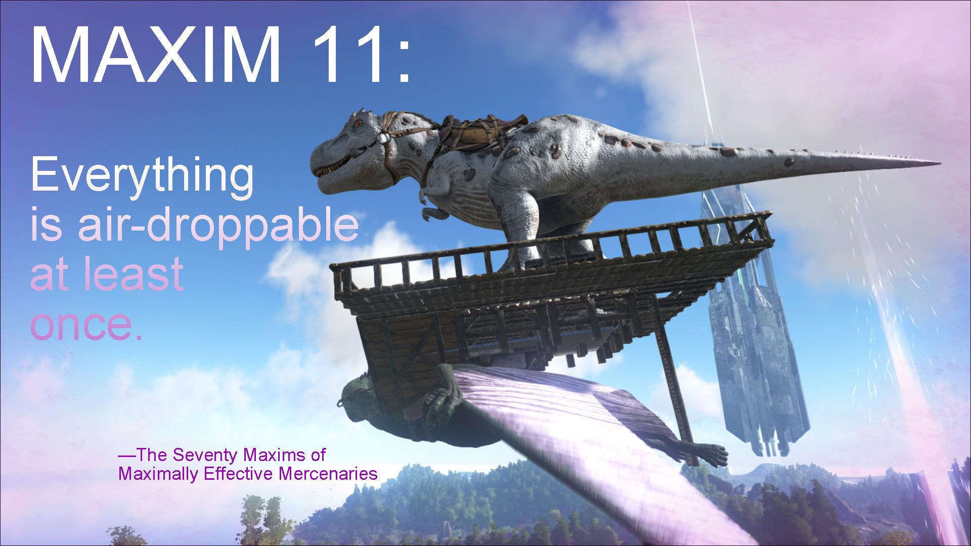 Ark survival evolved pa server is live deets in op page 97 maxim11 arkg malvernweather Gallery