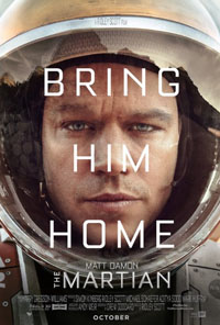 TheMartian-Movie
