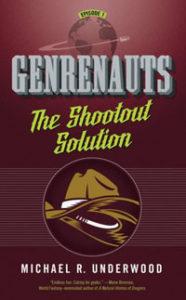 GenrenautsBook1