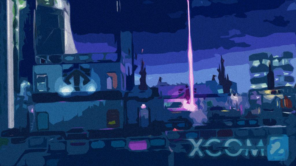 XCOM2-AdventBroadcast-CutoutFilmgrain