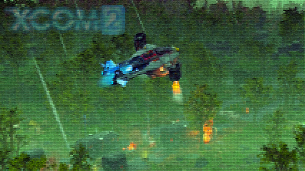 XCOM2-SkyrangerInRain-Patchwork