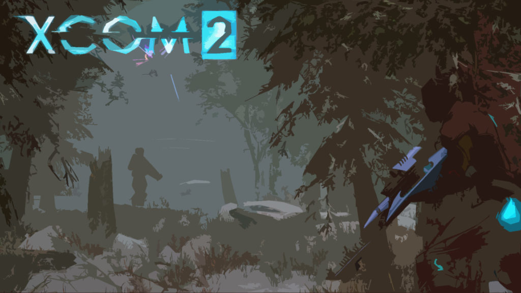 XCOM2-Startscreen-Cutout1
