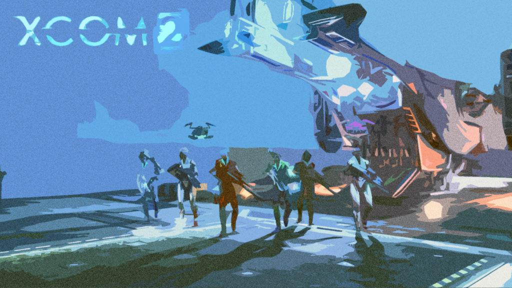 XCOM2-ValkriesRTBCutoutGrain2