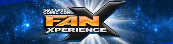 FANX-Generic-Event