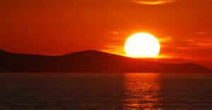 SunsetSansApp