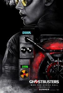 Ghostbusters2016Holtzmann
