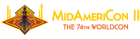 MidAmericonImage
