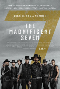 magnificent7-2016