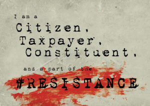 ResistancePostcard01