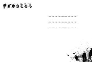 ResistancePostcard04-back