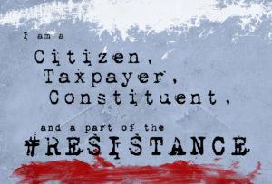 ResistancePostcard05front